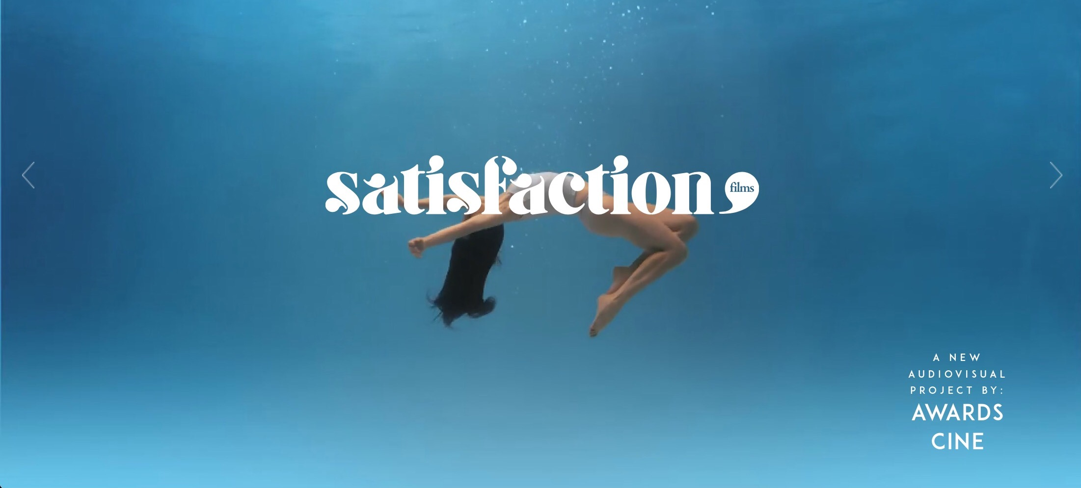 SATISFACTION FILMS…alvaje…!!!