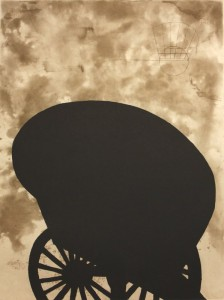 martin-puryear-black-cart-800x800