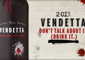 vendetta_feature